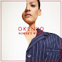 OKENYO - WOMAN'S WORLD