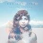 Sahida Apsara  - Radiant Star ft Saritah