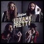 The Lockhearts - Goddamn Pretty