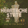 The Heartache State - Honey Slide