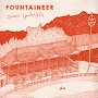 Fountaineer - Sirens
