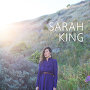 Sarah King - Back Home