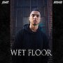 Jowic - Wet Floor
