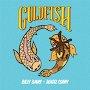 Billy Davis - Goldfish (featuring Denzel Curry)