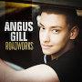 Angus Gill - Roadworks
