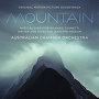 Australian Chamber Orchestra - Prelude