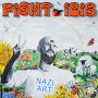 Fight Ibis - Nazi Art