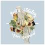 Greta Stanley - Spin Around