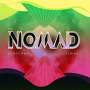 The Nomad - Deeper featuring Jornick & Saritah