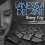Vanessa Delaine  - Rainy Day