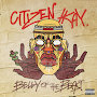 Citizen Kay - Static