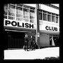 Polish Club - If It Was Me