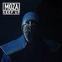 MOZA - Keep Up