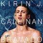 Kirin J Callinan - Big Enough
