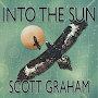 Scott Graham - Running From Yourself