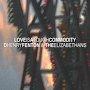 D Henry Fenton - Love Is A Tough Commodity