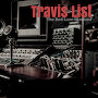 Travis List - Things Worth Dying For