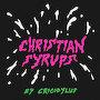Crocodylus - Christian Syrups