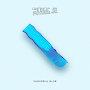 Future Jr. - Suburbia Blue