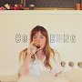 Asha Jefferies - Coburg