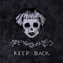 Lupa J - Keep Back