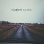 Ollie Brown - Backroads