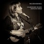 Melanie Horsnell - I Learned How to Love From Love Songs