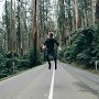 Evan Klar - Deepest Creatures