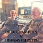 Greg Champion and Johnny Chester - Keep This Old Truck Tickin'