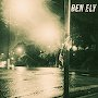 Ben Ely - Aussie Road Move