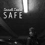 Sarah Leete - Safe
