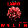 Lyall Moloney - Wylin