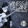 Vanessa Delaine - Moon Blues