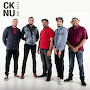 CKNU - Plus One
