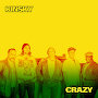 Kinsky  - Crazy