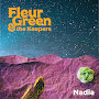 Fleur Green And The Keepers - Nadia