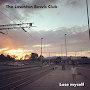 The Lawnton Bowls Club - Lose Myself