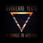 Hurricane Youth - Focus