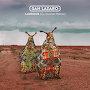 San Lazaro - Ladridos (Cy Gorman Remix)