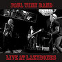 Paul Winn Band - Down So Long