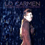 Lo Carmen - Sometimes Its Hard (featuring Bonnie 'Prince' Billy)