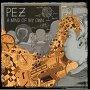 Pez - Aint Got Time (Auto-Matik remix)