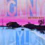 Jonny Taylor - Better Day