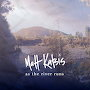 Matt Katsis - Need You Here