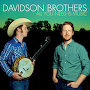Davidson Brothers - All You Need Is Music