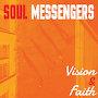 Soul Messengers - Whiplash