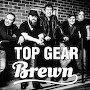 Brewn - Top Gear