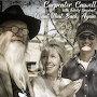 Carpenter Caswell + Felicity Urquhart - Want That Back Again