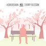 Horrorshow  - Cherry Blossom