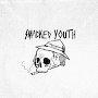 Smacked Youth - Run